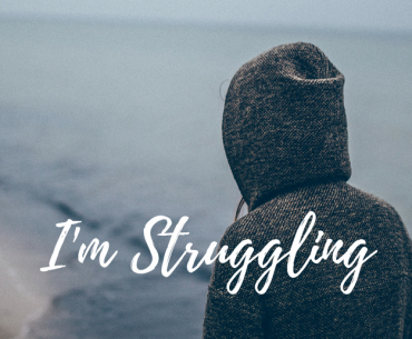 What a Girl Wants vs Needs – The ADHD Struggle